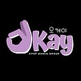 OKAY Oxford Logo.png