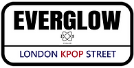 Everglow%20Sign_edited.png