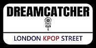 Dreamcatcher%20Sign_edited.png