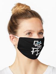 work-58377938-mask.jpg