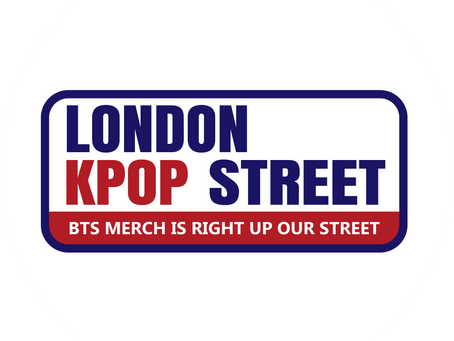 THE LONDON KPOP STREET STORY