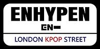 Enhypen%20Sign_edited.png