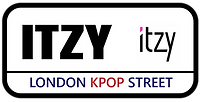 ITZY%20Sign_edited.png