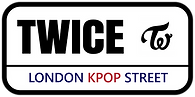 Twice%20Sign_edited.png