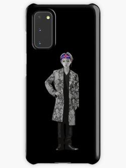 Case for Samsung Galaxy £19.65