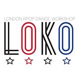 LoKo Logo.png