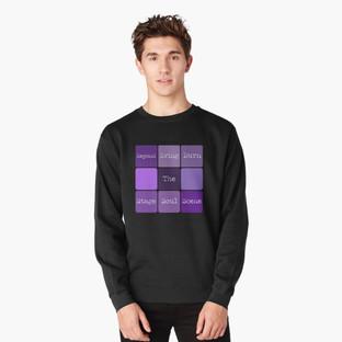 Cube Sweatshirt.jpg