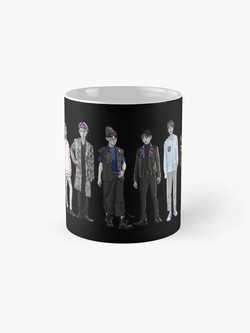 work-66425581-classic-mug