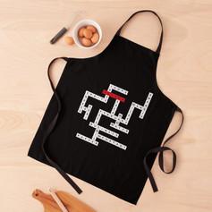 Hoseok Crossword Apron.jpg