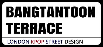 Bangtantoon Terrace Website Sign.png