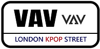 VAV%20Sign_edited.png
