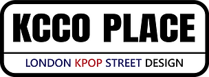 KCCO Place Website Sign.png