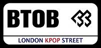 BTOB%20Sign_edited.png