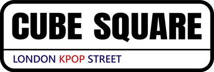 Cube Square Website Sign.png