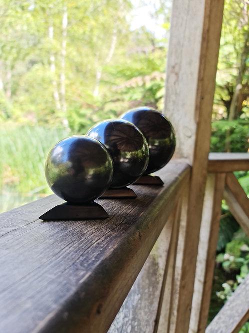 Sphere Pack