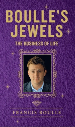 Francis Boulle, 'Boulle's Jewels: The Business of Life'.