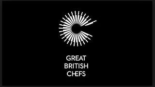 Great British Chefs recipes website.