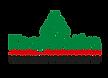 kooperativa-logo.png