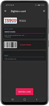 android pkpass wallet.png