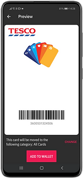 digital wallet android.png