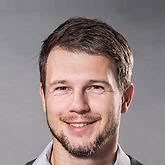 Michal Cerny.png