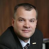 Jan Prerovsky.png