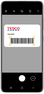 safe mobile wallet android.png