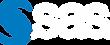 SAS-logo-white.png