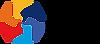 yourpass logo.png