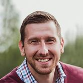 Michal Krapka.png