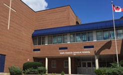 Pope Francis School.jpg