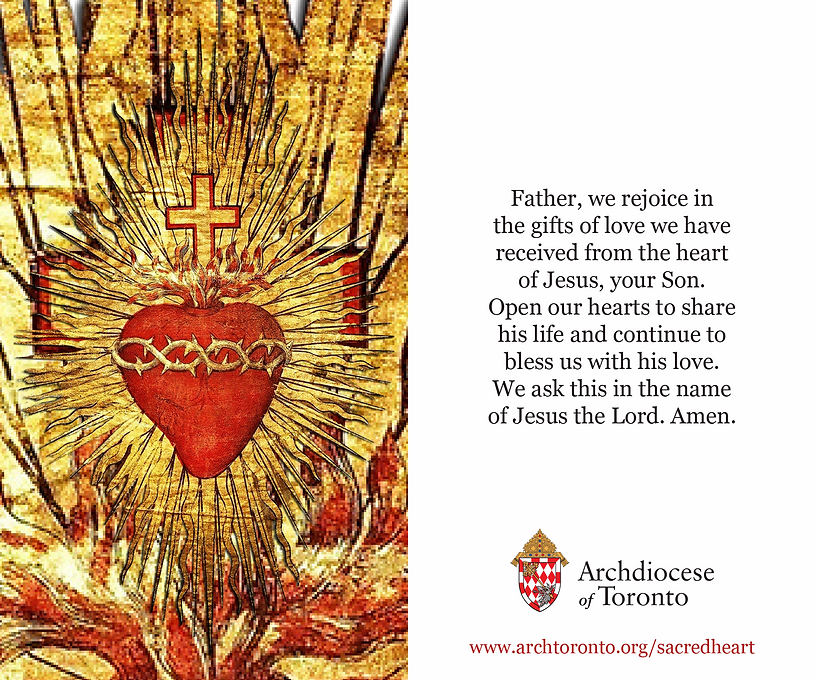 prayer-card-3-father-we-rejoice.webp