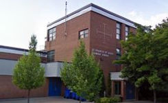 St. Francis School.jpg