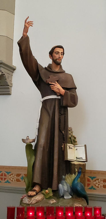 St. Francis Statue.jpg