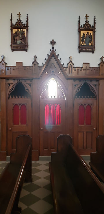 Confessional.jpg