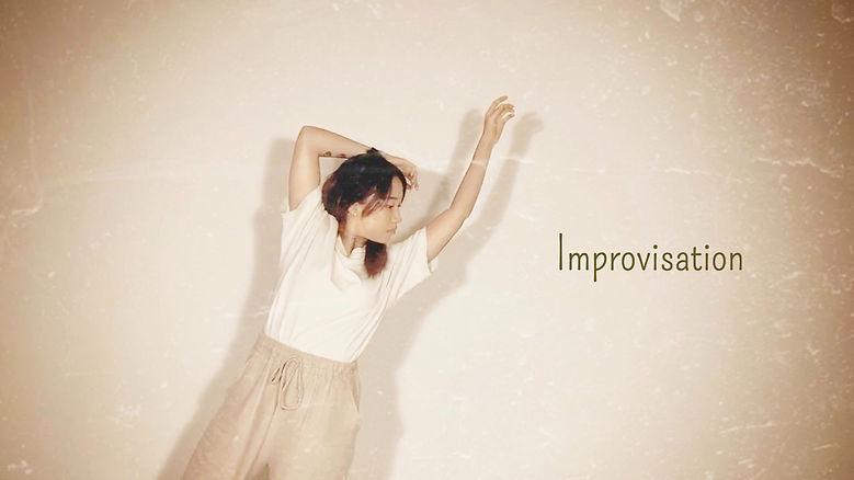 Improvisation_edited.jpg