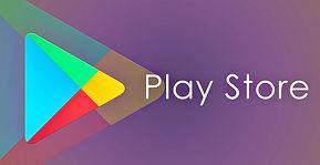 descargar-play-store.jpg