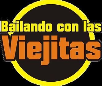 BAILANDO CON LAS VIEJITAS.png