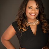 Cherika Johnson