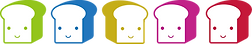 asamicro logo large.png