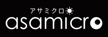 asamicro logo type.png