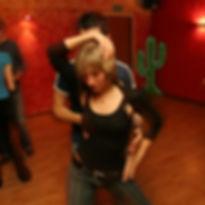 taniec 310.jpg