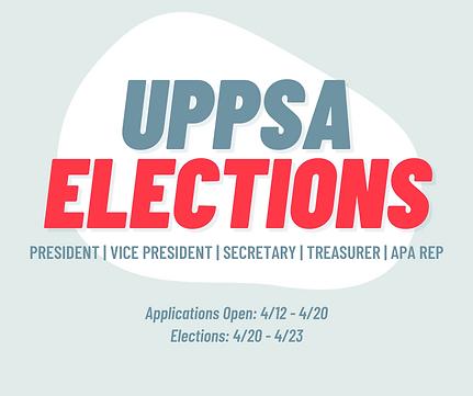 UPPSA ELECTIONS (6).png
