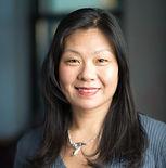 Kathleen Yang-Clayton.jpg