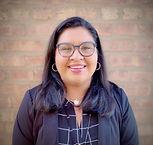 Angela Tovar Ramirez.jpg