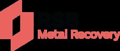 Metal-Recovery-BlackMedium.png
