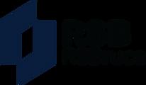 RSB-logo-BlueLarge.png