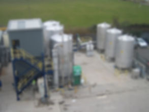 Mixing-And-Blending-Plant_560x420.jpg