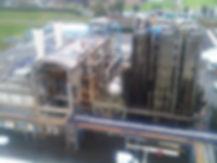 decomissioned_nitric_plant_560x420 (1).j