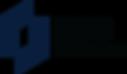 RSB-logo-BlueSmall-Favicon.png